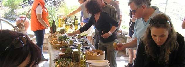 voyage incentive Grèce - Ysséo Event Agence Incentive (4,