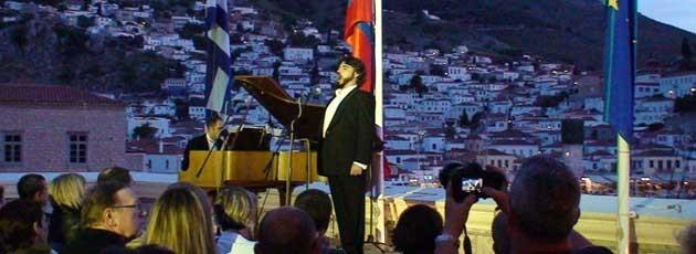 voyage incentive Grèce - Ysséo Event Agence Incentive (5,
