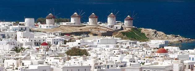 voyage incentive Grèce - Ysséo Event Agence Incentive (6,