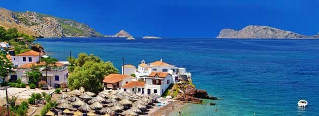 voyage incentive Grèce - Ysséo Event Agence Incentive (7,