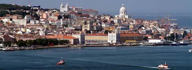 Agence incentive-Lisbonne-Ysseo-Event 1