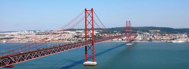 Agence incentive-Lisbonne-Ysseo-Event 3