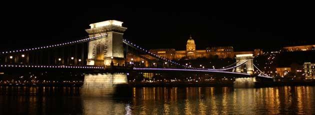 Agence incentive-Voyage incentive à Budapest 1