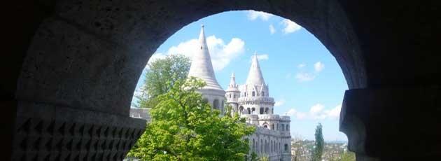 Agence incentive-Voyage incentive à Budapest 4