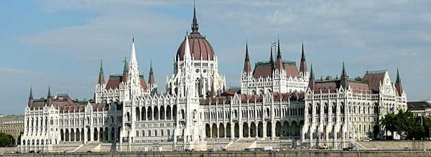 Agence incentive-Voyage incentive à Budapest 6
